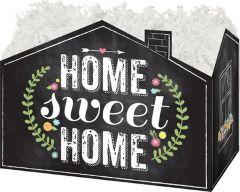 Chalkboard Home Sweet Home
