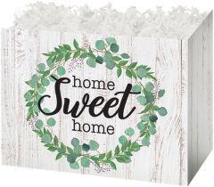 Farmhouse Home Sweet Home