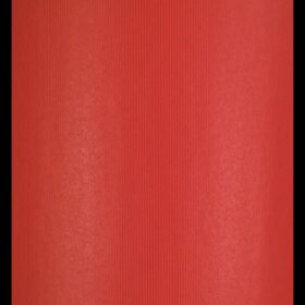 Groove Stripe Really Red