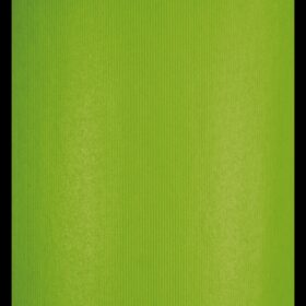 Groove Stripe Apple Green