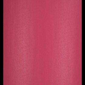 Groove Stripe Pink