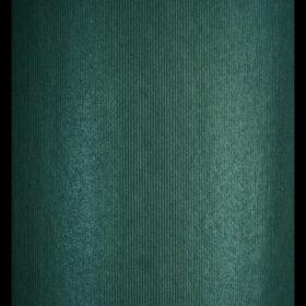 Groove Stripe Navy Blue