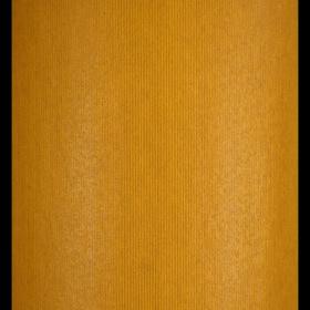 Groove Stripe Yellow