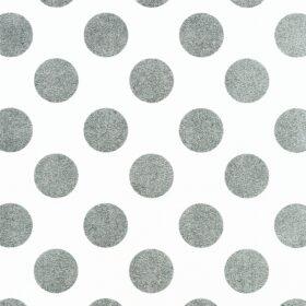 Large Dots