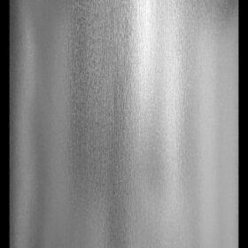 Silver Taffeta