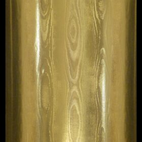 Gold Moire