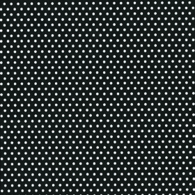 Black Celebrity Dot