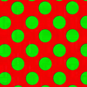 Giant Dot