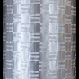 Pale Silver Tara