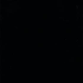 Black Chromecast