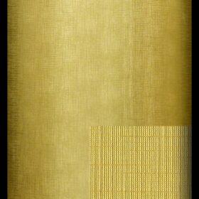 Gold Crash Linen