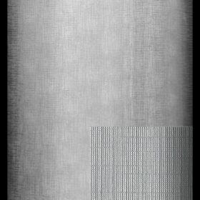 Silver Crash Linen