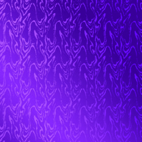 Purple Cloud Nine