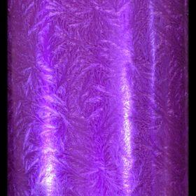 Purple Akita