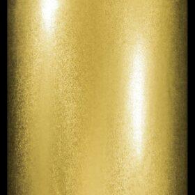 Gold Spun Silk