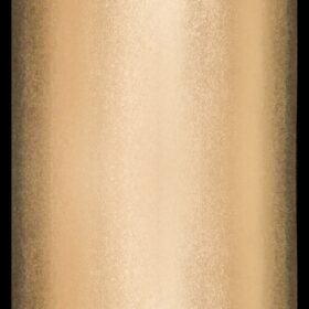Pale Gold Spun Silk