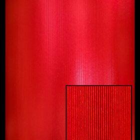 Red Rib