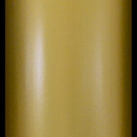 Gold Rib