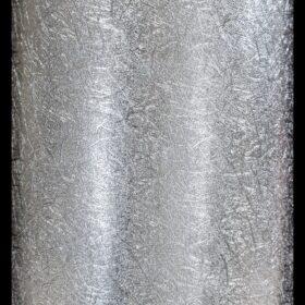 Silver Tinsel