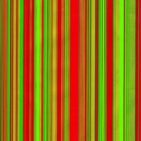 Red/Green Sidney