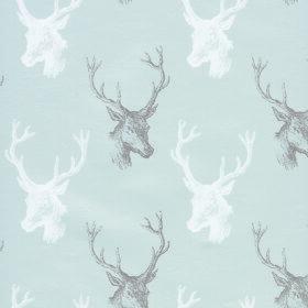 Draft Deer