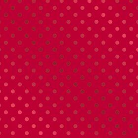 Red BB Dot