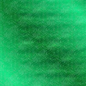 Emerald Swirl