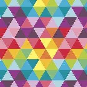 Bright Triangle Super Gloss
