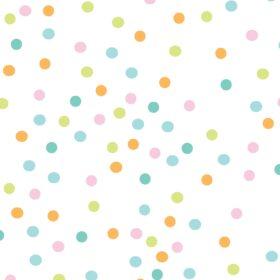 Sprinkle Dots