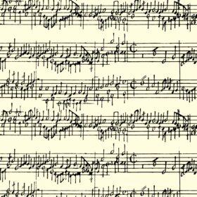 Black Concerto