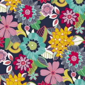 Flourishing Bouquet