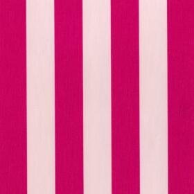 Pink/Pink Stripe