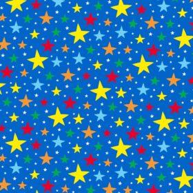 Cavalcade of Stars