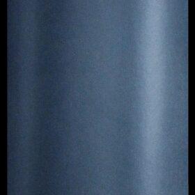 Lenox Lined Blue