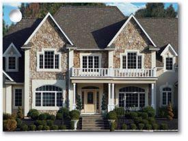 Welcome Home Estate